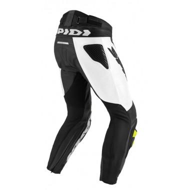 HELD D70 Pokrowiec na motocykl black/grey