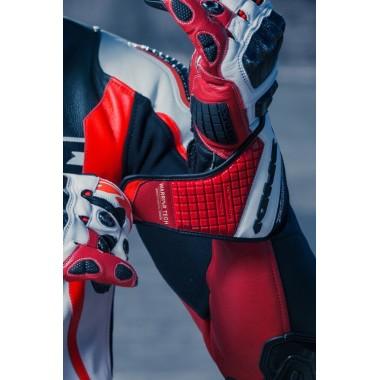 HELD RENEGADE damska kurtka motocyklowa tekstylna czarna