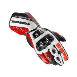 HJC CS-15 Kask motocyklowy integralny biały