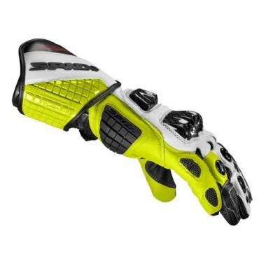 HJC CS-15 SEMI FLAT Kask motocyklowy integralny czarny