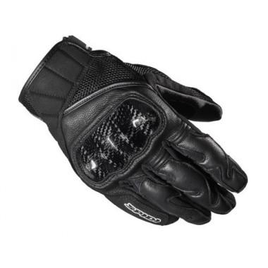 MT HELMETS BLADE SV Kask motocyklowy integralny czarny połysk