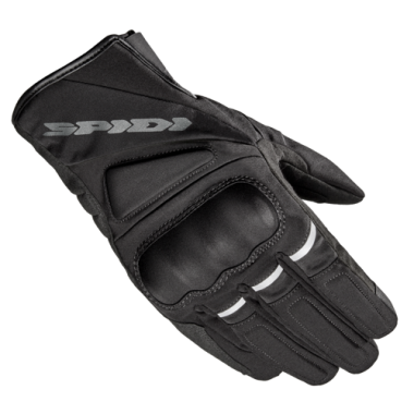 SPIDI U81 545 4Season Pants...