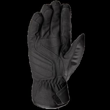 SPIDI B63K3 545 Mega-X Lady Damskie rękawice do motocrossu różowe