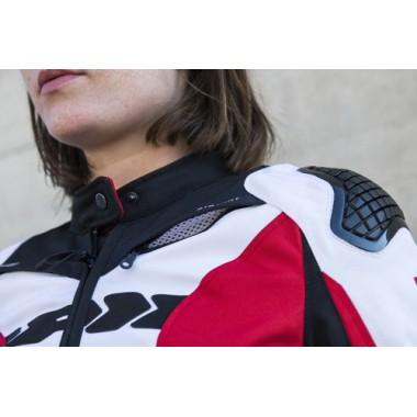 SCHUBERTH R2 MATT BLACK Kask motocyklowy integralny czarny