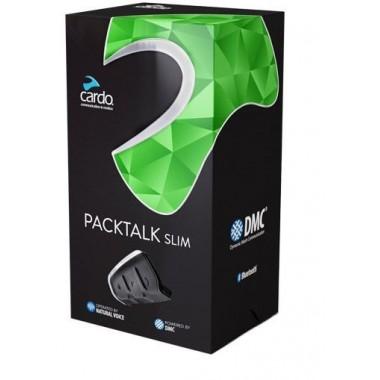 SCHUBERTH R2 GLOSSY BLACK Kask motocyklowy integralny czarny