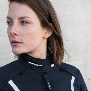 SCHUBERTH R2 GLOSSY WHITE Kask motocyklowy integralny biały