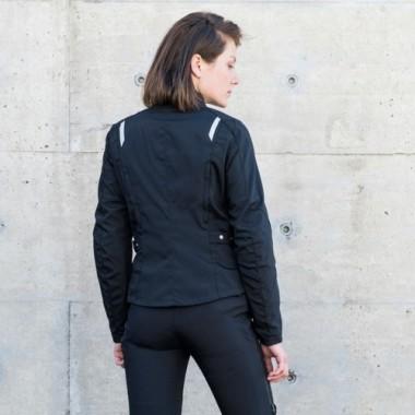SCHUBERTH R2 MATT ANTHRACITE Kask motocyklowy integralny czarny