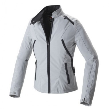 SCHUBERTH R2 NEMESIS YELLOW...