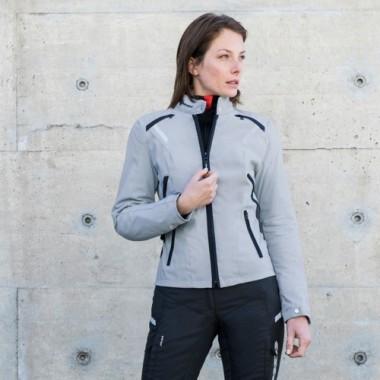 SCHUBERTH R2 ENFORCER YELLOW Kask motocyklowy integralny żółty