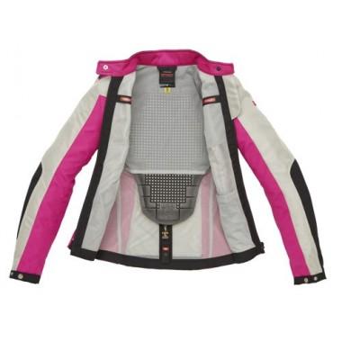 SCHUBERTH R2 ENFORCER RED Kask motocyklowy integralny czerwony