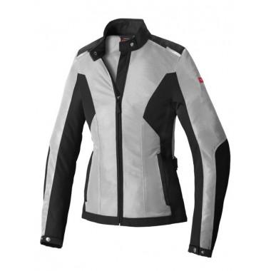 SCHUBERTH C4 GLOSSY BLACK Kask motocyklowy szczękowy czarny