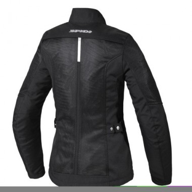 SCHUBERTH C4 FLUO YELLOW...