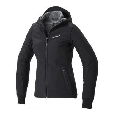 SCHUBERTH C4 LEGACY RED...