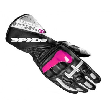 SCHUBERTH C4 PULSE SILVER...
