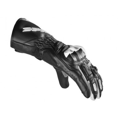 SCHUBERTH E1 MATT BLACK...