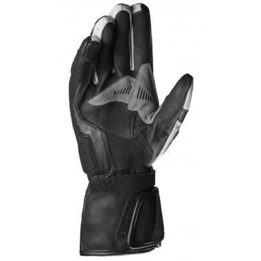 SCHUBERTH E1 GLOSSY WHITE Kask motocyklowy szczękowy biały