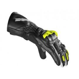 SCHUBERTH E1 GUARDIAN YELLOW Kask motocyklowy szczękowy żółty
