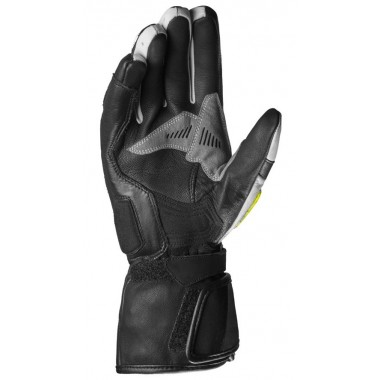 SCHUBERTH E1 GUARDIAN RED...