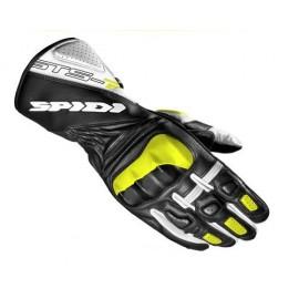 SCHUBERTH E1 RADIANT WHITE Kask motocyklowy szczękowy biały