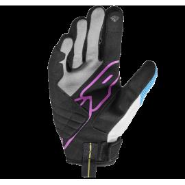 SCHUBERTH E1 CROSSFIRE YELLOW Kask motocyklowy szczękowy żółty