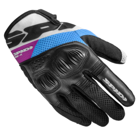 SCHUBERTH E1 RIVAL GREY Kask motocyklowy szczękowy szary