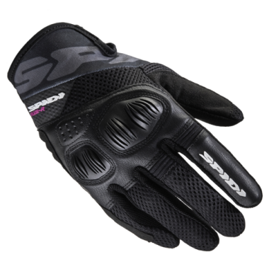 SCHUBERTH E1 RIVAL YELLOW...