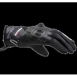 SCHUBERTH E1 GRAVITY ORANGE Kask motocyklowy szczękowy pomarańczowy