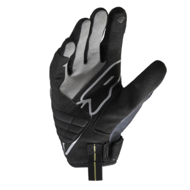 SCHUBERTH E1 GRAVITY BLUE...