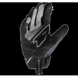 SCHUBERTH E1 GRAVITY BLUE Kask motocyklowy szczękowy niebieski