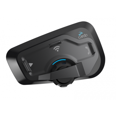 SCHUBERTH E1 GRAVITY GREY...