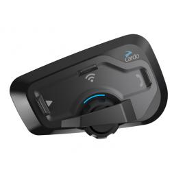 SCHUBERTH E1 GRAVITY GREY Kask motocyklowy szczękowy szary