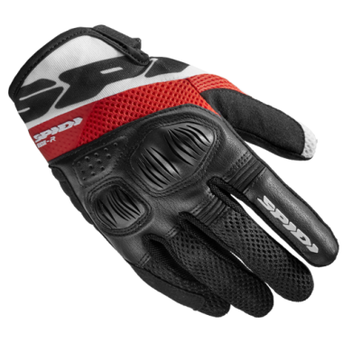 SCHUBERTH E1 GRAVITY YELLOW...