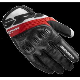 SCHUBERTH E1 GRAVITY YELLOW Kask motocyklowy szczękowy żółty