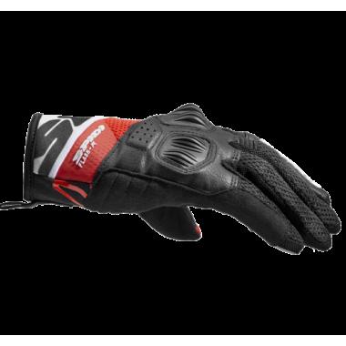 SCHUBERTH SR2 GLOSSY WHITE Kask motocyklowy integralny biały