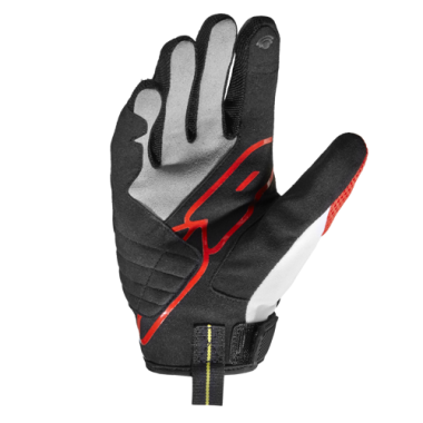 SCHUBERTH SR2 MATT BLACK...