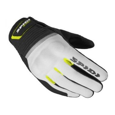 SCHUBERTH S2 SPORT ELITE YELLOW Kask motocyklowy integralny żółty