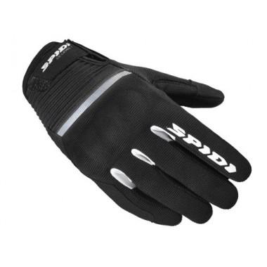SCHUBERTH S2 SPORT RUSH GREY Kask motocyklowy integralny szary