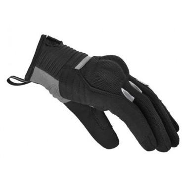 SCHUBERTH S2 SPORT RUSH BLUE Kask motocyklowy integralny niebieski