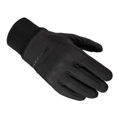 SCHUBERTH S2 SPORT TRACTION WHITE Kask motocyklowy integralny biały