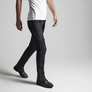 SCHUBERTH M1 METROPOLITAN RESONANCE WHITE Kask motocyklowy otwarty biały
