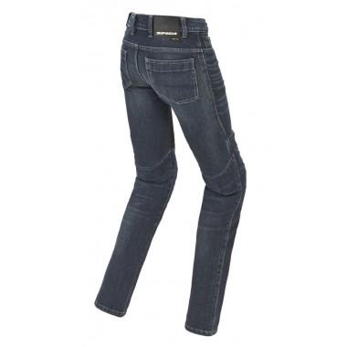 SCHUBERTH C3PRO OBSERVER WHITE GLOSSY Kask motocyklowy szczękowy biały