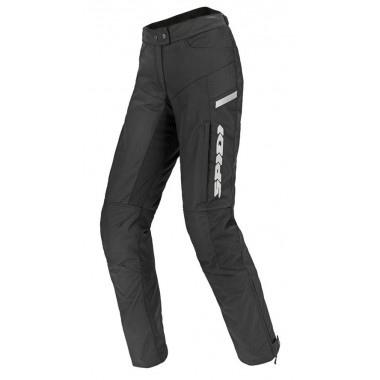 SCHUBERTH C3PRO ECHO YELLOW...