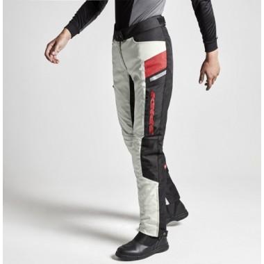 SCHUBERTH C3 BASIC MATT BLACK Kask motocyklowy szczękowy czarny