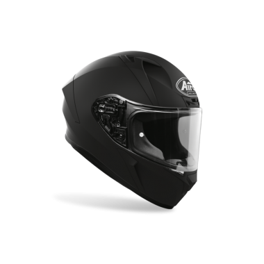REBELHORN RUNNER II LJ Skórzana kurtka motocyklowa czarna