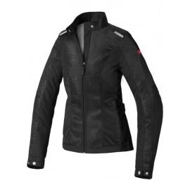 SW-MOTECH TRAX ADVENTURE Kufer motocyklowy 45l, boczny, prawy czarny