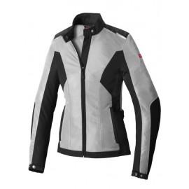 SW-MOTECH TRAX ADVENTURE Kufer motocyklowy 45l, boczny, lewy czarny