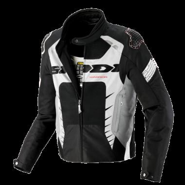 HIFLO HFA3602 Filtr powietrza SUZUKI