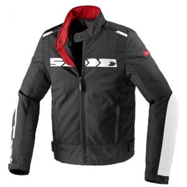 REBELHORN TRIP ST CE Sportowo-turystyczne buty motocyklowe czarne