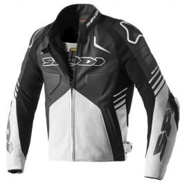 REV'IT PIONEER OUTDRY Krótkie turystyczne buty motocyklowe czarno-szare