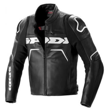 REV'IT GRAND Krótkie miejskie buty motocyklowe czarne